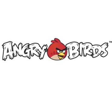 Picture for category ANGRY BIRDS