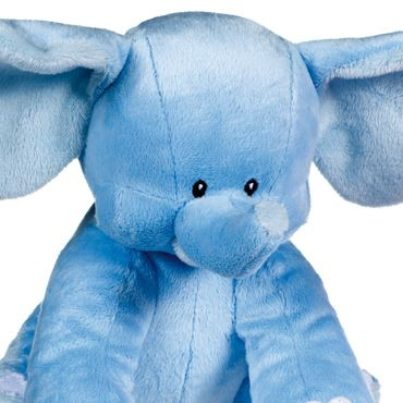 Picture for category BABY AND NURSERY PLUSH
