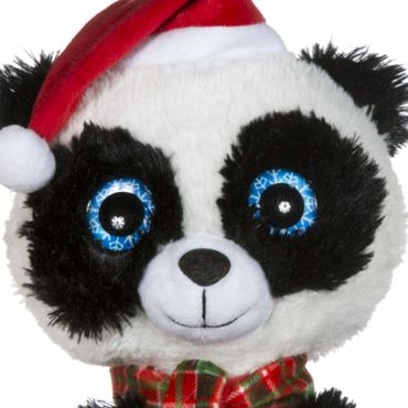 Picture for category CHRISTMAS PLUSH