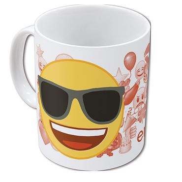 Picture for category EMOJI Movie
