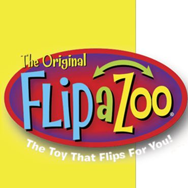 Picture for category FLIP A ZOO