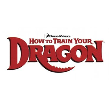 Picture for category HOW TO TRAIN YOUR DRAGON