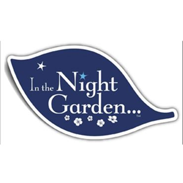 Picture for category IN THE NIGHT GARDEN