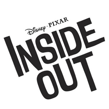 Picture for category INSIDE OUT