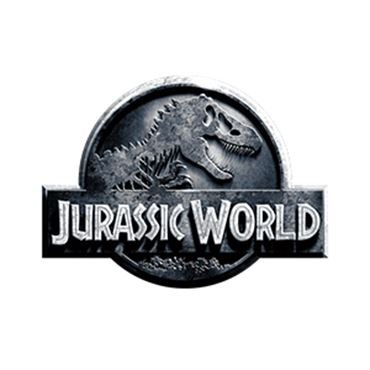 Picture for category JURASSIC