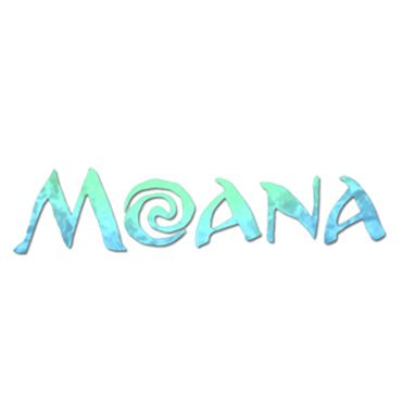 Picture for category MOANA