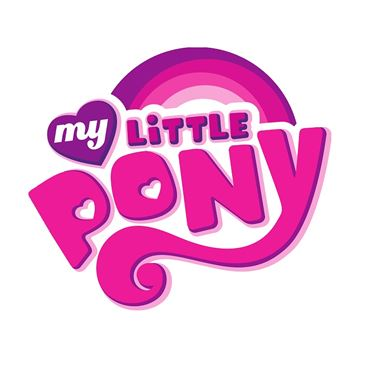 Picture for category MY LITTLE PONY