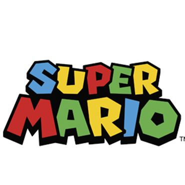 Picture for category NINTENDO MARIO