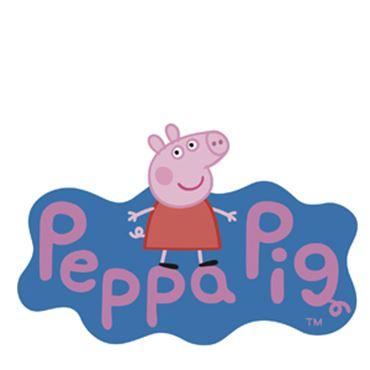 Picture for category PEPPA PIG