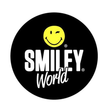 Picture for category SMILEY