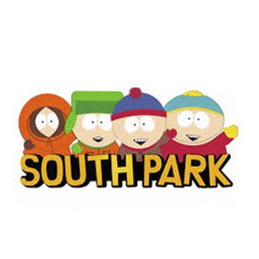 Picture for category SOUTHPARK