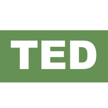 Picture for category TED