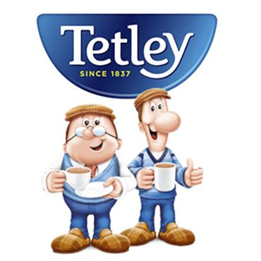 Picture for category TETLEY TEAFOLK