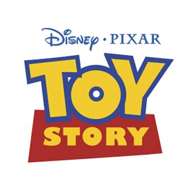 Picture for category TOY STORY