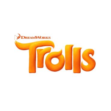 Picture for category TROLLS