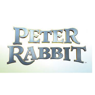Picture for category PETER RABBIT