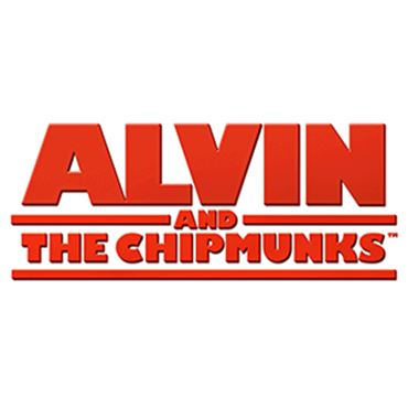 Picture for category ALVIN AND THE CHIPMUNKS