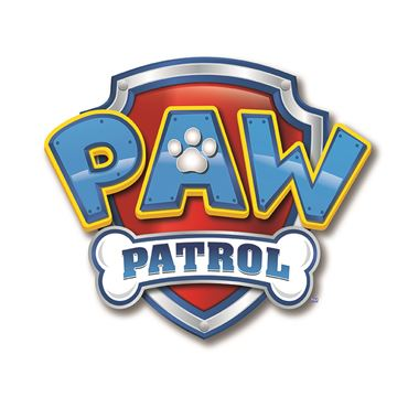Picture for category PAW PATROL
