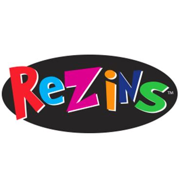 Picture for category REZINS