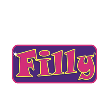 Picture for category Filly