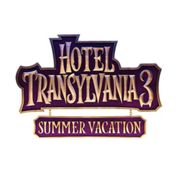 Picture for category HOTEL TRANSYLVANIA