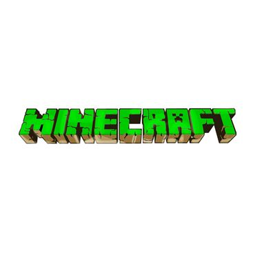 Picture for category MINECRAFT
