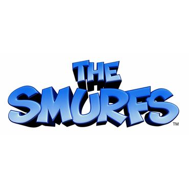 Picture for category SMURFS