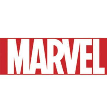Picture for category MARVEL