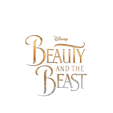Picture for category BEAUTY AND THE BEAST