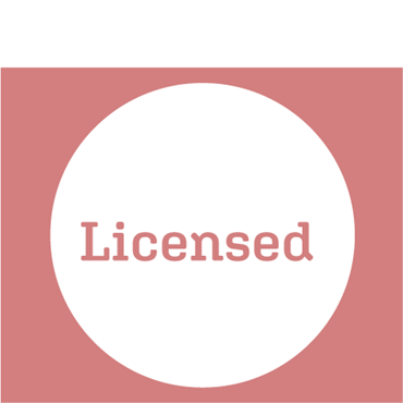 Picture for category LICENSED