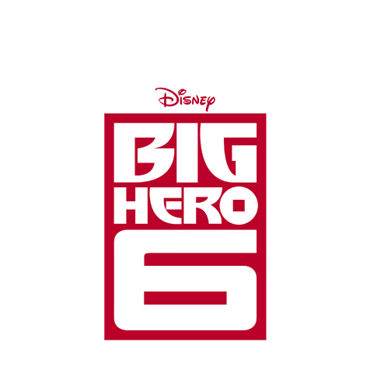 Picture for category BIG HERO 6