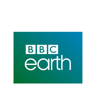Picture for category BBC EARTH