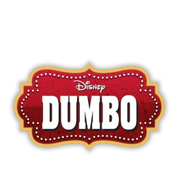 Picture for category DUMBO